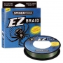 spiderwire 2012 ez braid